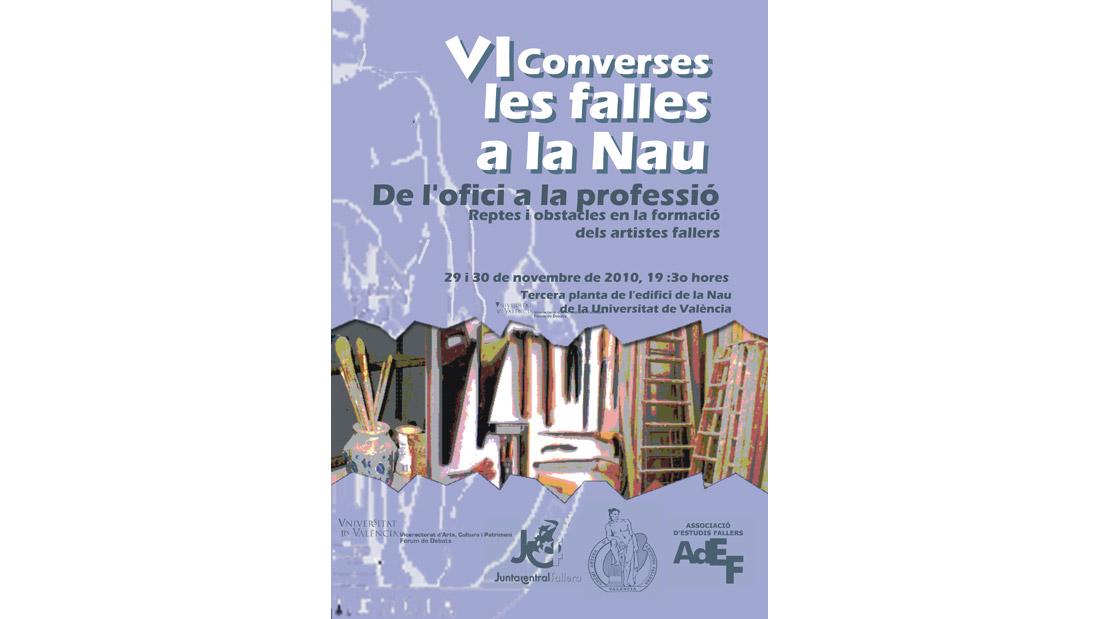 Converses 2010