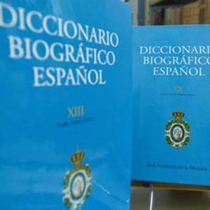 diccionari_p