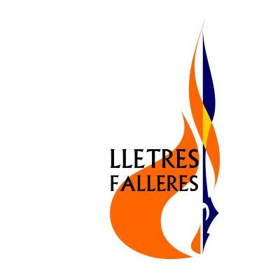 Premis de les Lletres Falleres