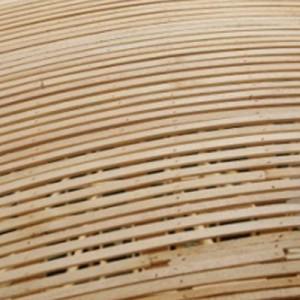 madera_p