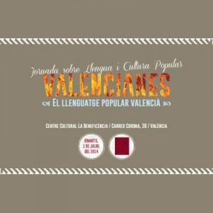 valencianes_p