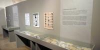 Exposició: El Llibret de Falla