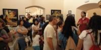 museu faller