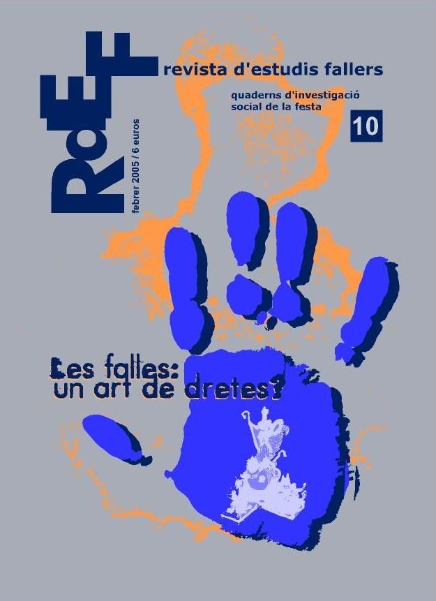 Portada REF 10
