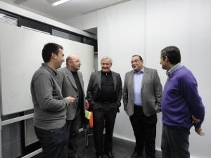 foto converses 2012 (1)