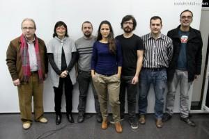 foto converses 2012 (2)
